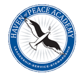Job Opportunity at Haven of Peace Academy-Primary School Teachers
