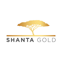 Job Opportunity at Shanta Mining Company Limited-Cashier