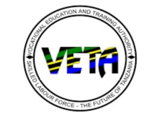 3 Job Opportunities at VETA-Assistant Vocational Teacher - Plumbing And Pipe Fitting.