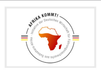 The AFRIKA KOMMT fellowship Programme 2021/2023 for Future Leaders for Future Leaders from Africa (Fully Funded to Germany)