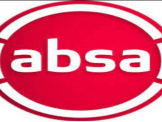Internship Opportunities At Absa Bank Group Tanzania April 2021