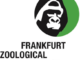 Job Opportunity at Frankfurt Zoological Society (FZS)-Project Accountant April 2021