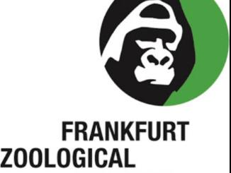 Job Vacancies At Frankfurt Zoological Society (FZS) April 2021