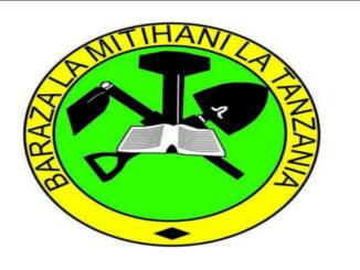 NECTA Ratiba ya Mtihani Darasa la Saba PSLE 2021 PDF DOWNLOAD