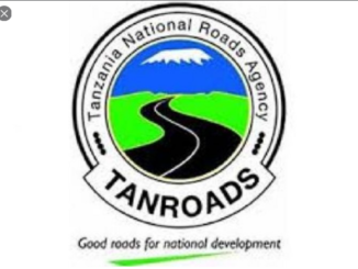 Job Opportunities at TANROADS Morogoro April 2021