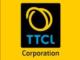 2 Job Opportunities at TTCL-Technicians - Computer April 2021