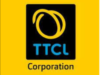 5 Job Opportunities at TTCL-Sales And Marketing Officers April 2021