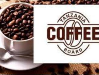 Job Opportunity at Tanzania Coffee Board - LIQUORER GRADE II April 2021