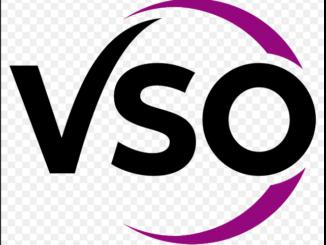 Volunteering Jobs at VSO Tanzania April 2021