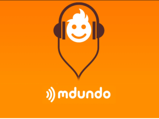 Job Opportunity at Mdundo-Account Manager (Ads Sales) April 2021