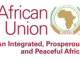 Job Opportunity at African Union-Driver/Messenger