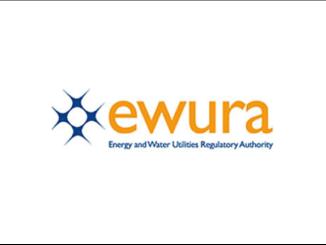 Job Opportunity at EWURA-Accounts Officer May 2021
