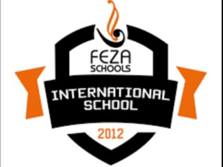 Job Opportunities at Feza International School (FIS)-Secondary Teachers May 2021