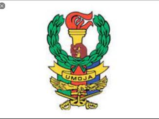 Form Six Selected To Join Jkt 2021 – PDF Majina Ya form six Waliochaguliwa Kujiunga JKT Kwa Mujibu wa sheria 2021