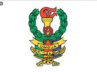 Call To Report National Building Camps JKT | Tangazo la kurudishwa kambini Vijana JKT