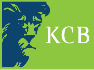 Job Opportunity at KCB Bank-Graduate Trainee May 2021