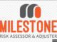 Job Opportunity at Milestone Risk Assessor & Loss Adjuster LTD-Claim Adjuster