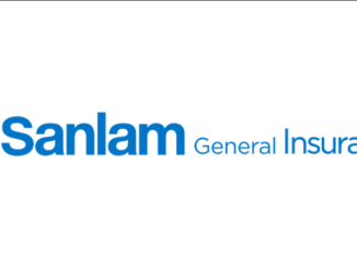 Job Opportunity at SanLam General Insurance May 2021
