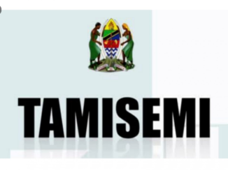 PDF Majina ya Uhamisho Tamisemi 2022/2023 Download |Tamisemi PMO-RALG. Transfer of Public Servants 2023/2024