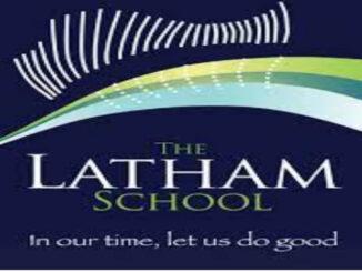 Ajira za walimu: Nafasi za kazi The Latham School-Teachers job May 2021